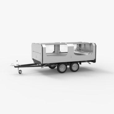 La-fraise-atelier-numerique-mobile-avril-2019_01