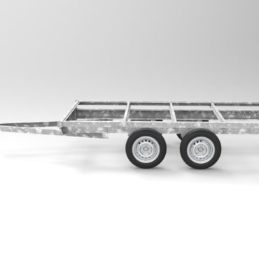 La-fraise-atelier-numerique-mobile-chassis-decembre-2017_02