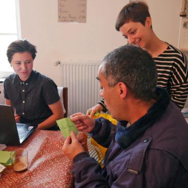 design-amenagement-mobilier-participatif-lens-faubourg132-14BD