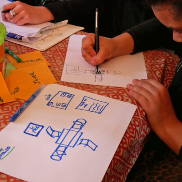 design-amenagement-mobilier-participatif-lens-faubourg132-16BD