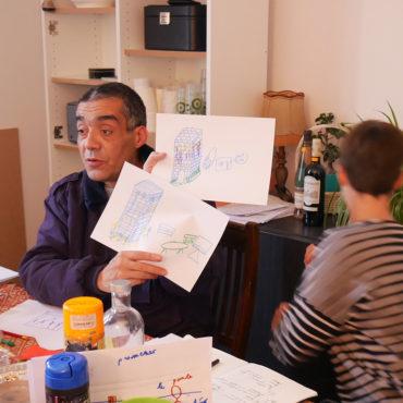 design-amenagement-mobilier-participatif-lens-faubourg132-21BD