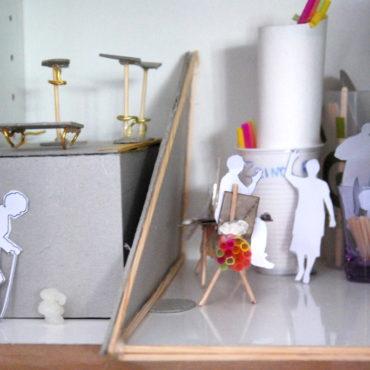 faubourg-132-art-design-porte-mine-lens-mobilier-urbain-2019-atelier4-10