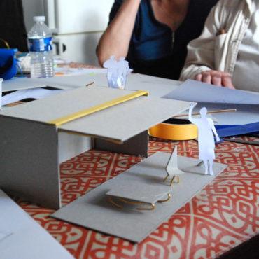 faubourg-132-art-design-porte-mine-lens-mobilier-urbain-2019-atelier4-8