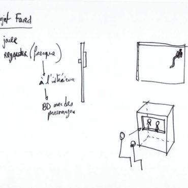 faubourg-132-art-design-porte-mine-lens-mobilier-urbain-2019-atelier5-11