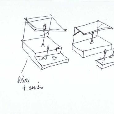 faubourg-132-art-design-porte-mine-lens-mobilier-urbain-2019-atelier5-12
