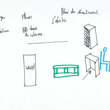 faubourg-132-art-design-porte-mine-lens-mobilier-urbain-2019-atelier5-13