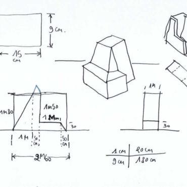 faubourg-132-art-design-porte-mine-lens-mobilier-urbain-2019-atelier5-15