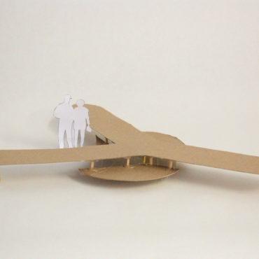 faubourg-132-art-design-porte-mine-lens-mobilier-urbain-2019-atelier6-01