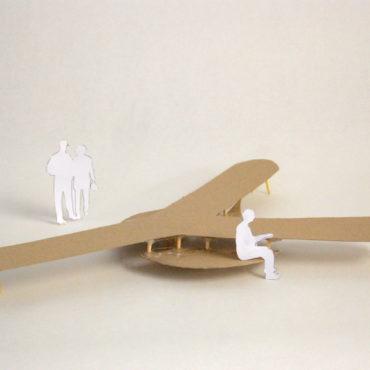 faubourg-132-art-design-porte-mine-lens-mobilier-urbain-2019-atelier6-04