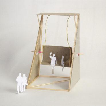 faubourg-132-art-design-porte-mine-lens-mobilier-urbain-2019-atelier6-05