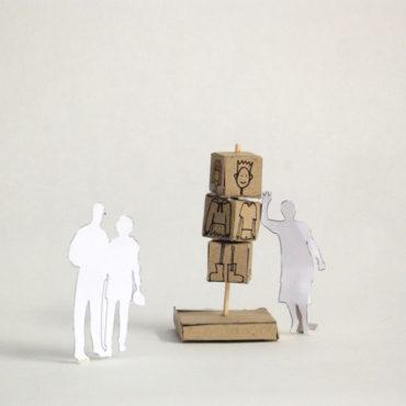faubourg-132-art-design-porte-mine-lens-mobilier-urbain-2019-atelier6-07