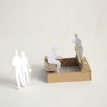 faubourg-132-art-design-porte-mine-lens-mobilier-urbain-2019-atelier6-09