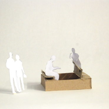 faubourg-132-art-design-porte-mine-lens-mobilier-urbain-2019-atelier6-10