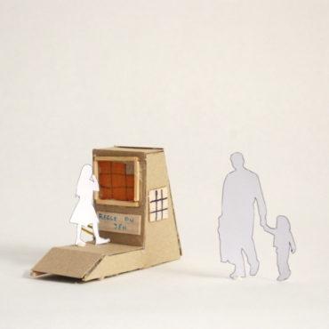 faubourg-132-art-design-porte-mine-lens-mobilier-urbain-2019-atelier6-15