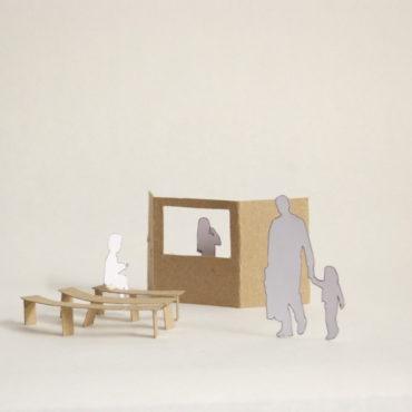 faubourg-132-art-design-porte-mine-lens-mobilier-urbain-2019-atelier6-19