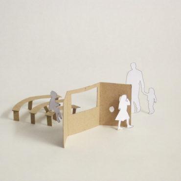 faubourg-132-art-design-porte-mine-lens-mobilier-urbain-2019-atelier6-21