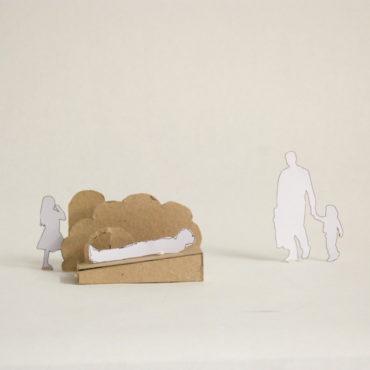 faubourg-132-art-design-porte-mine-lens-mobilier-urbain-2019-atelier6-22