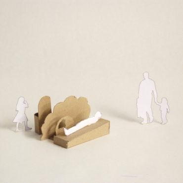 faubourg-132-art-design-porte-mine-lens-mobilier-urbain-2019-atelier6-23