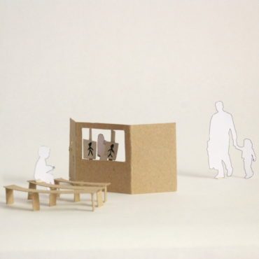 faubourg-132-art-design-porte-mine-lens-mobilier-urbain-2019-atelier6-25