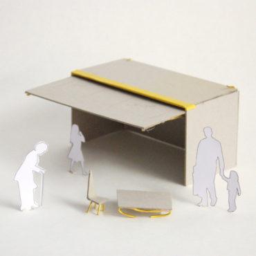 faubourg-132-art-design-porte-mine-lens-mobilier-urbain-2019-atelier6-26