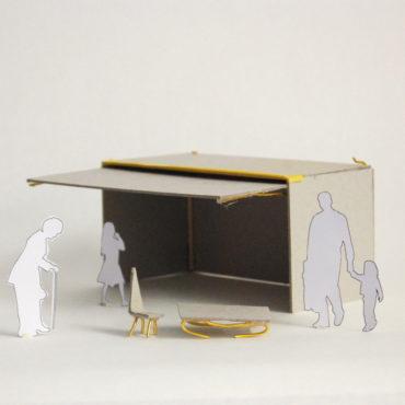 faubourg-132-art-design-porte-mine-lens-mobilier-urbain-2019-atelier6-27