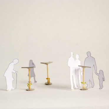 faubourg-132-art-design-porte-mine-lens-mobilier-urbain-2019-atelier6-28
