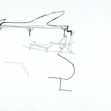 faubourg-132-art-design-porte-mine-lens-mobilier-urbain-2019-atelier6-30