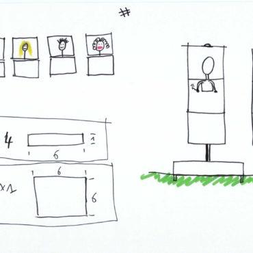 faubourg-132-art-design-porte-mine-lens-mobilier-urbain-2019-atelier6-33