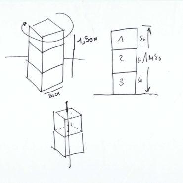 faubourg-132-art-design-porte-mine-lens-mobilier-urbain-2019-atelier6-34