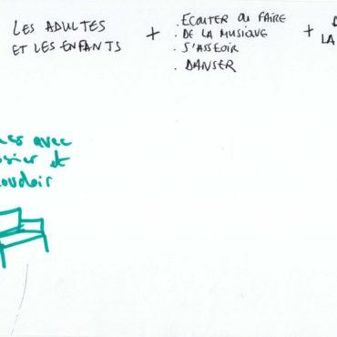 faubourg-132-art-design-porte-mine-lens-mobilier-urbain-2019-atelier6-36