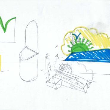 faubourg-132-art-design-porte-mine-lens-mobilier-urbain-2019-atelier6-39