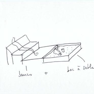 faubourg-132-art-design-porte-mine-lens-mobilier-urbain-2019-atelier6-40