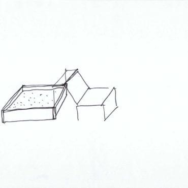 faubourg-132-art-design-porte-mine-lens-mobilier-urbain-2019-atelier6-41
