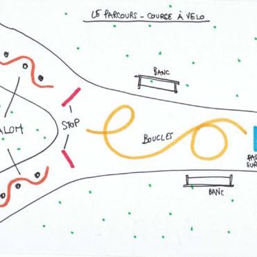 faubourg-132-art-design-porte-mine-lens-mobilier-urbain-2019-atelier6-43