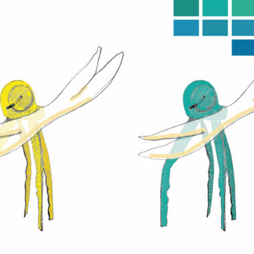 ailes retouch