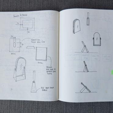 deisgn-participatif-social-medina-mobilier-mobile-faubourg132-2BD