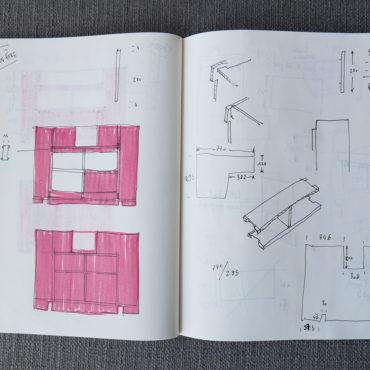 deisgn-participatif-social-medina-mobilier-mobile-faubourg132-3BD
