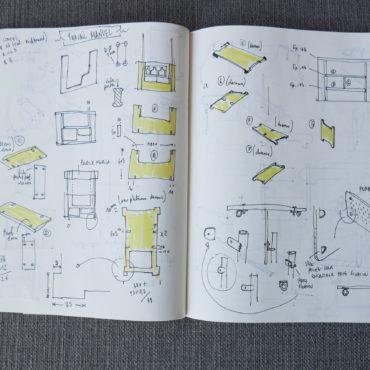 deisgn-participatif-social-medina-mobilier-mobile-faubourg132-6