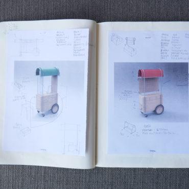 deisgn-participatif-social-medina-mobilier-mobile-faubourg132-9BD
