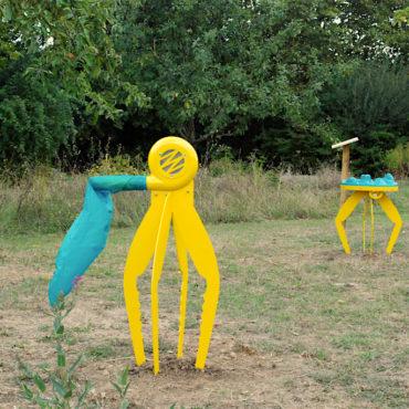 faubourg132-art-design-jardin-chlorophylle-roubaix-outils-pedagogiques-environnement-libellule-01