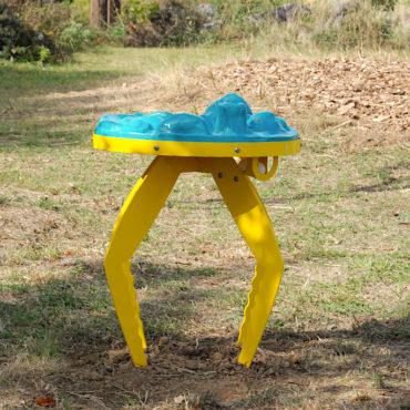 faubourg132-art-design-jardin-chlorophylle-roubaix-outils-pedagogiques-environnement-libellule-07