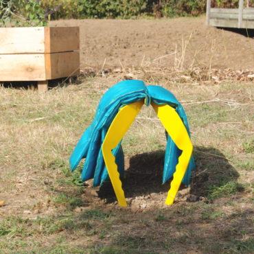faubourg132-art-design-jardin-chlorophylle-roubaix-outils-pedagogiques-environnement-libellule-08