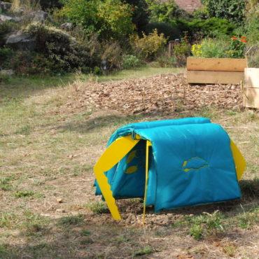 faubourg132-art-design-jardin-chlorophylle-roubaix-outils-pedagogiques-environnement-libellule-11