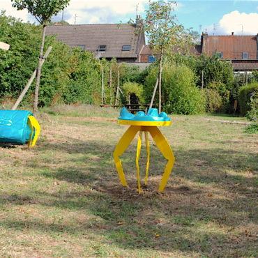 faubourg132-art-design-jardin-chlorophylle-roubaix-outils-pedagogiques-environnement-libellule-12