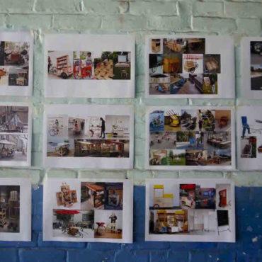 faubourg132-art-design-residence-epsm-lille-metropole-armentieres-participatif-g19-atelier1-06