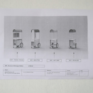 design_participatif_mobilier_mobile_medina_faubourg132_1_1BD
