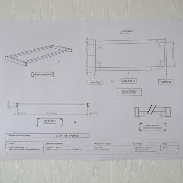 design_participatif_mobilier_mobile_medina_faubourg132_2BD