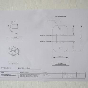 design_participatif_mobilier_mobile_medina_faubourg132_3BD