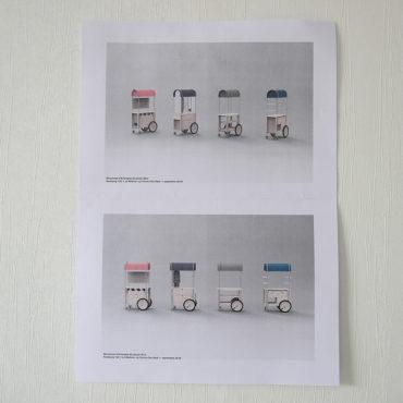 design_participatif_mobilier_mobile_medina_faubourg132_6BD