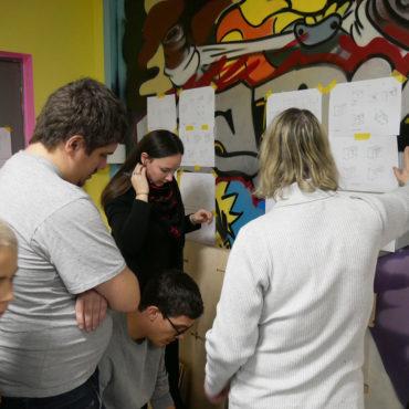 design-mobilier-mobile-participatif-structure-echange-Faubourg132-10BD